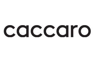 caccaro_logo