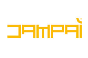 dampai_logo