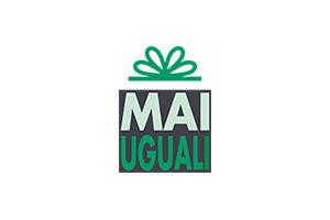 maiuguali_logo