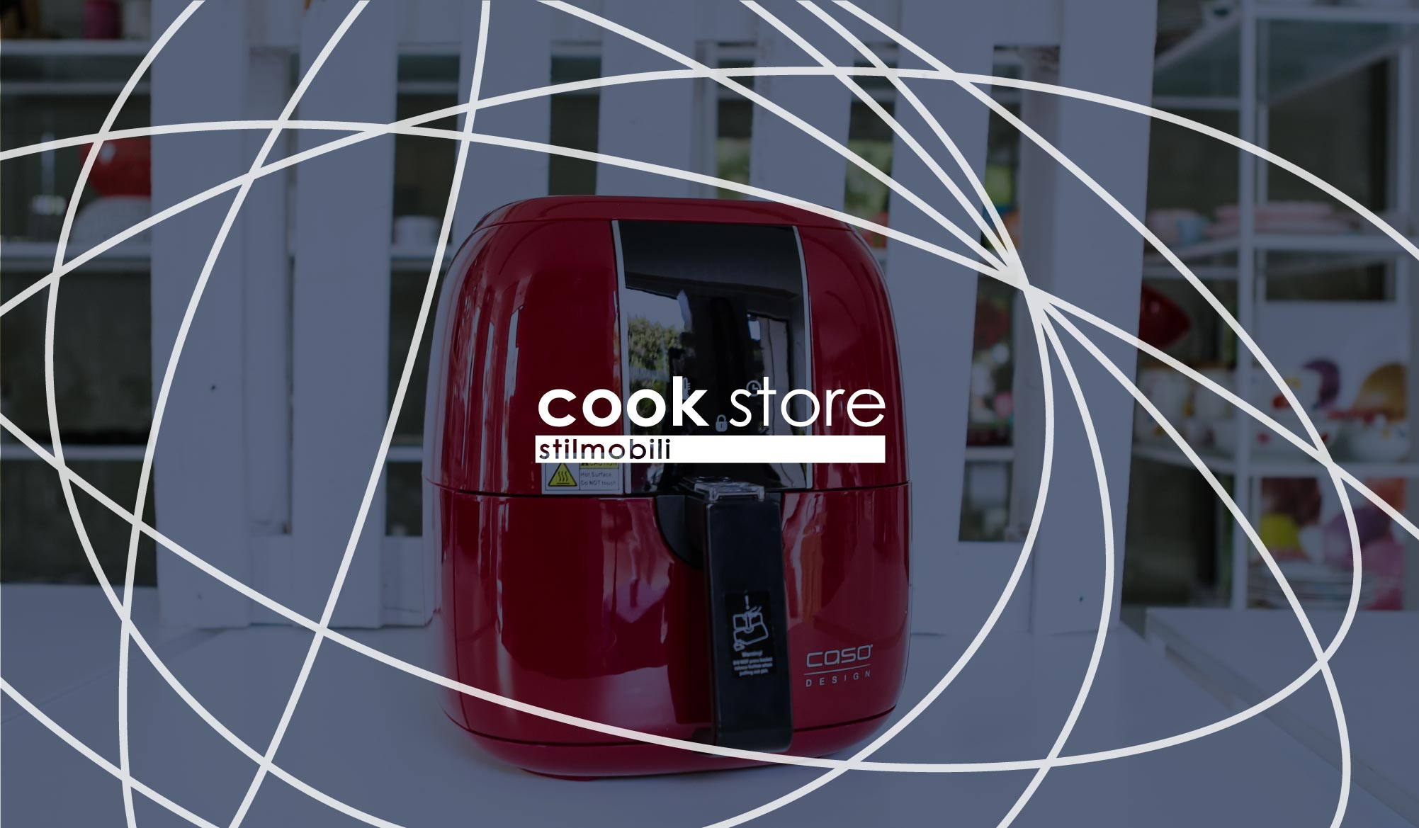 stilmobili_home_cookstore