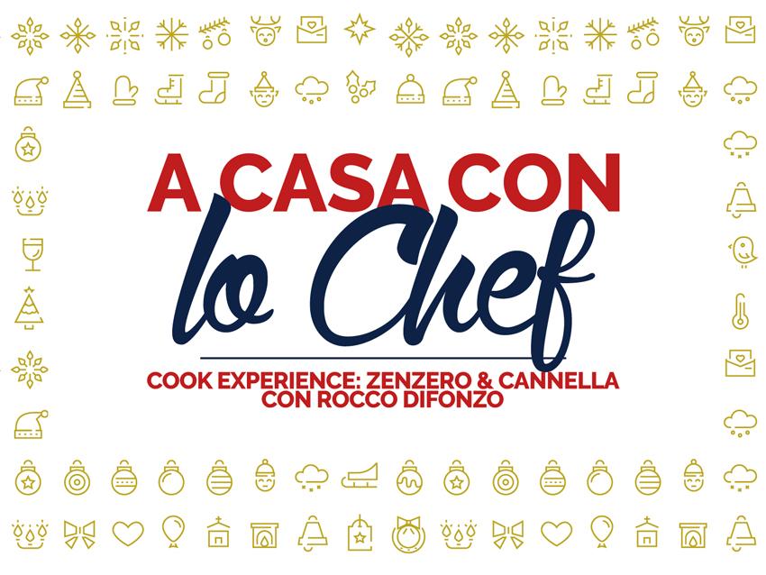 acasaconlochef_cookstore