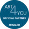 Bonaldo Art4You